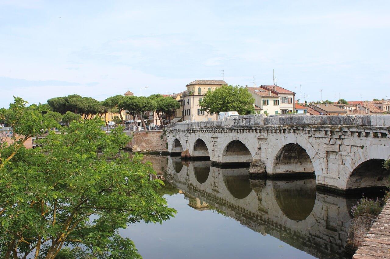 Da Bologna a Rimini: scopri la perla della riviera