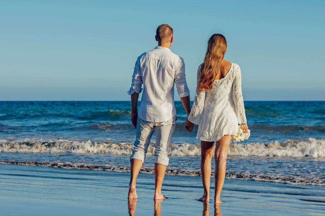 Vacanze a Settembre a Rimini, relax, coccole ed eventi per chiudere l'estate