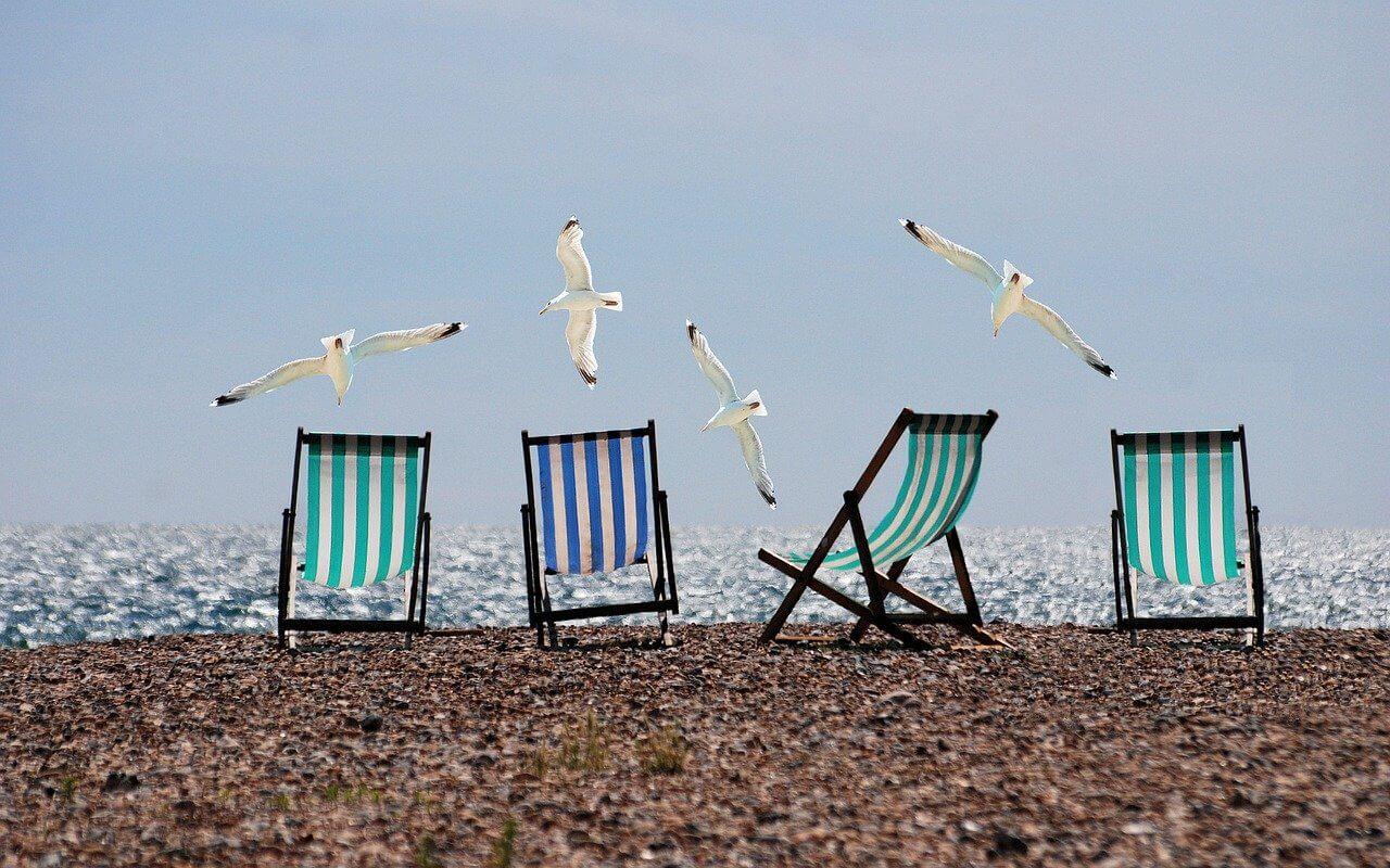 Voglia di Relax? L'estate passala in Romagna!