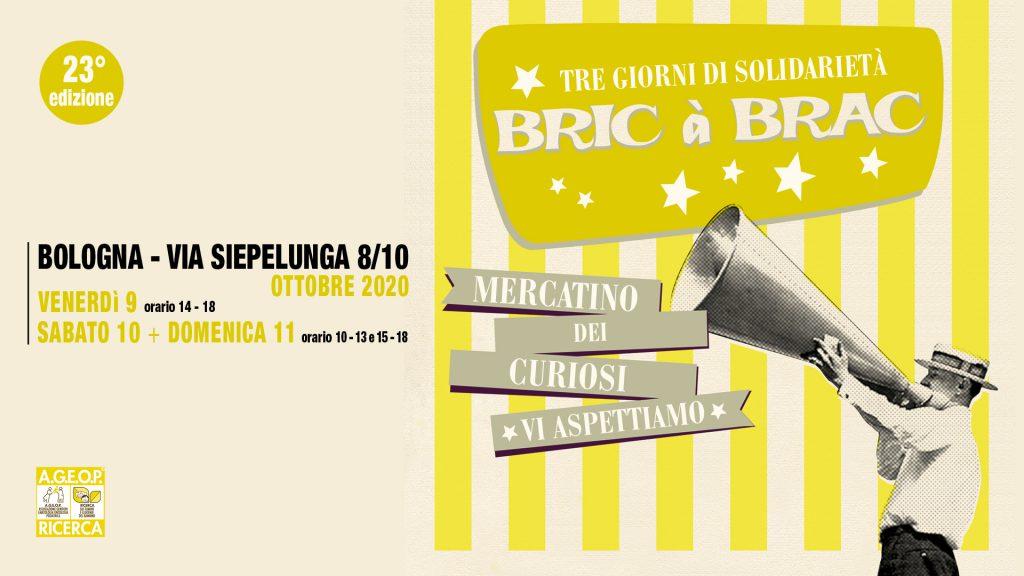 Eventi a Bologna 2