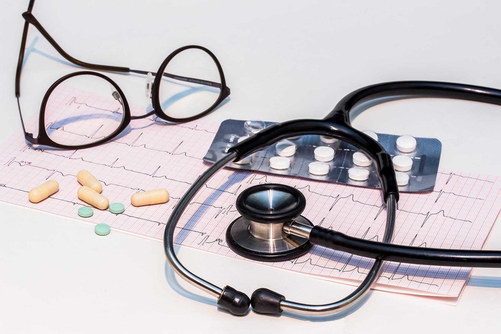 Visita cardiologica a Bologna