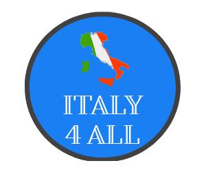 Italy 4 All