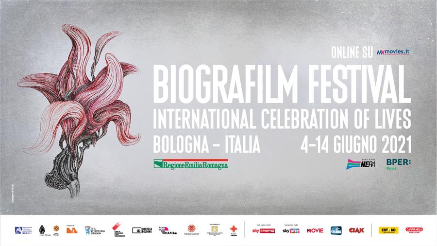 Cinema all'aperto Bologna 2021: tutti gli orari e le location