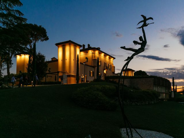 Colli Bolognesi